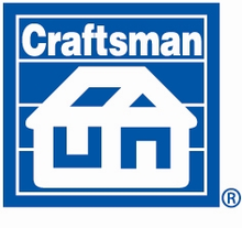 Craftsman Publishing Simsol Software Integration