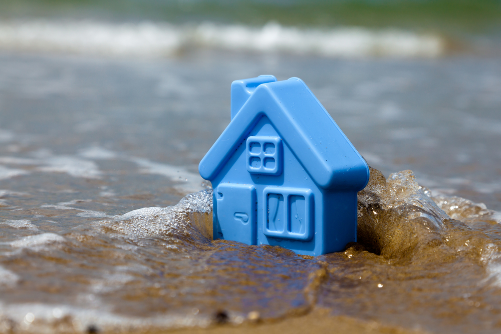 Cool Facts about Water Damage You Didn't Know