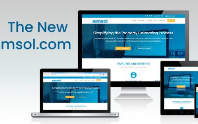 Simsol Software Announces Launch of New Website