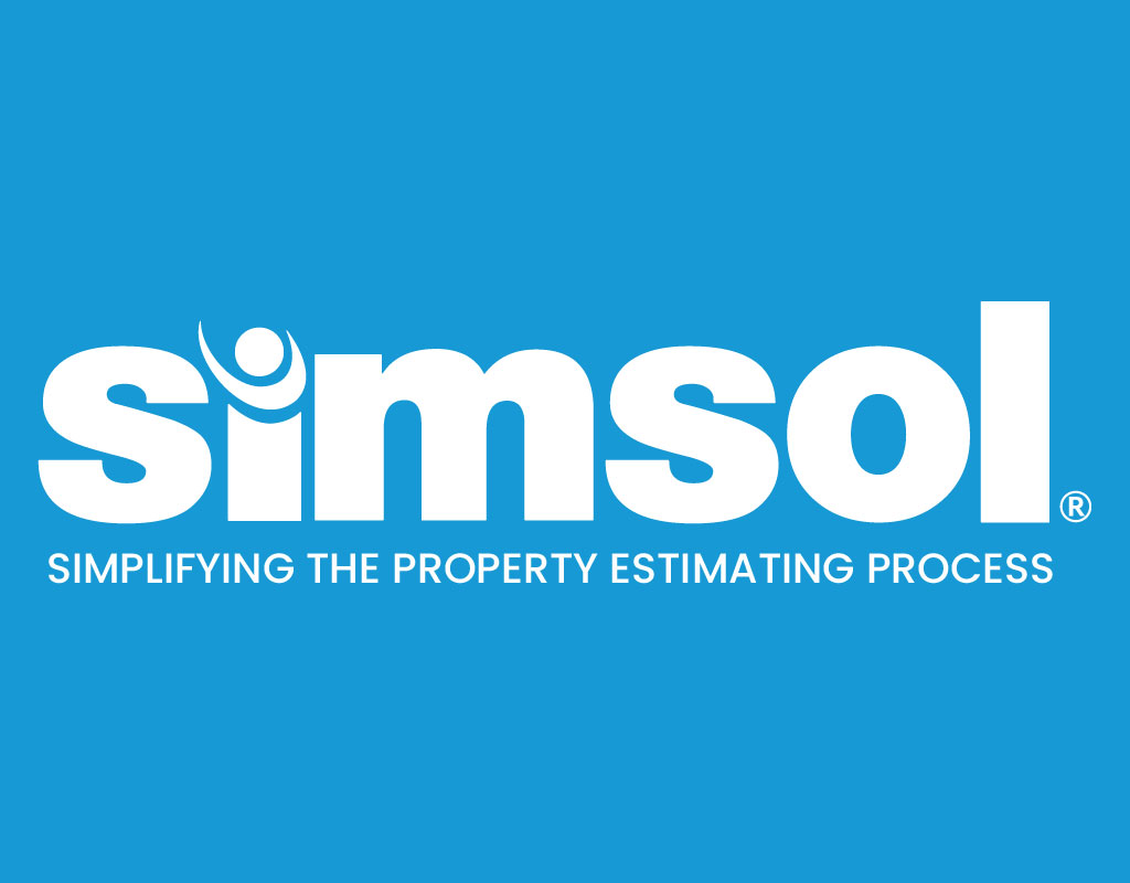 Free Property Estimating Software Trial | Simsol Software