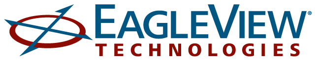 EagleView Technologies Simsol Software Integration